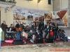 Bagnoli-Irpino-Anteprima-Sagra-2013-16