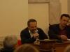 Conferenza poeti bagnolesi DSC_0001