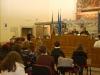 Conferenza poeti bagnolesi DSC_0002
