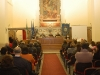 Conferenza poeti bagnolesi DSC_0003