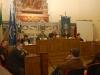 Conferenza poeti bagnolesi DSC_0005