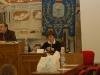 Conferenza poeti bagnolesi DSC_0007