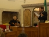 Conferenza poeti bagnolesi DSC_0008