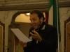 Conferenza poeti bagnolesi DSC_0009