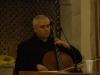 Conferenza poeti bagnolesi DSC_0010