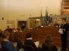 Conferenza poeti bagnolesi DSC_0014