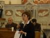 Conferenza poeti bagnolesi DSC_0015