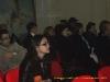 Conferenza agricoltura  022 copia