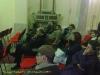 Conferenza agricoltura  026 copia