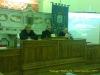 Conferenza agricoltura  029 copia