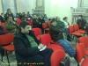 Conferenza agricoltura  037 copia