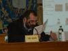 Conferenza Cavaniglia 1 DSC_0020