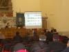 Conferenza Cavaniglia 10 DSC_0020