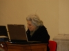 Conferenza Cavaniglia 11 DSC_0020