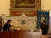 Conferenza Cavaniglia 12 DSC_0020