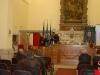 Conferenza Cavaniglia 14 DSC_0020