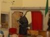 Conferenza Cavaniglia 15 DSC_0020