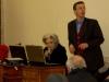 Conferenza Cavaniglia 16 DSC_0020