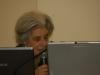 Conferenza Cavaniglia 17 DSC_0020