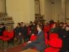 Conferenza Cavaniglia 18 DSC_0020