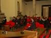 Conferenza Cavaniglia 19 DSC_0020