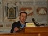 Conferenza Cavaniglia 2 DSC_0020