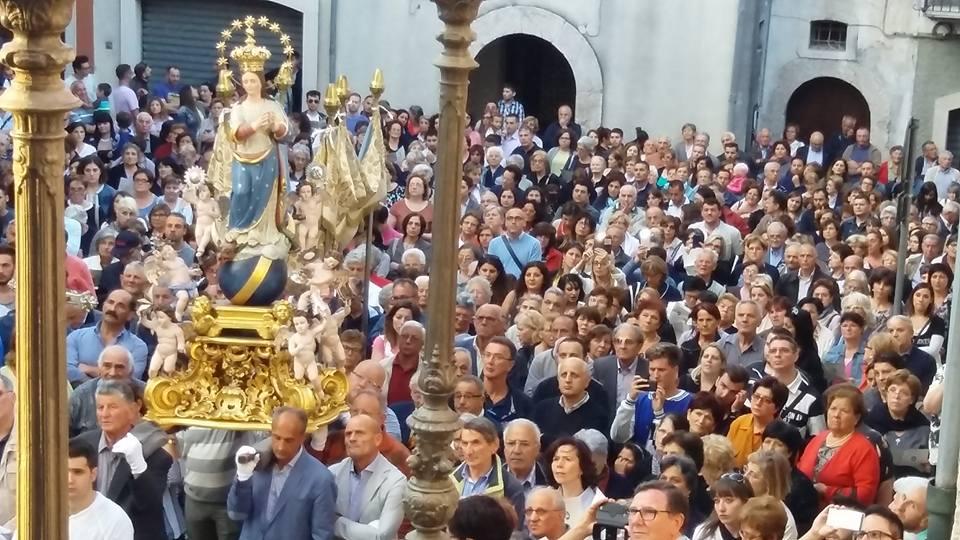 Bagnoli-GIubileo-della-Misericordia16.087.2016-14