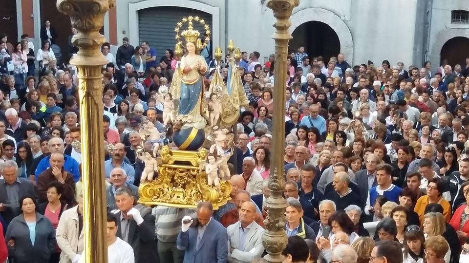 Bagnoli-GIubileo-della-Misericordia16.087.2016-16
