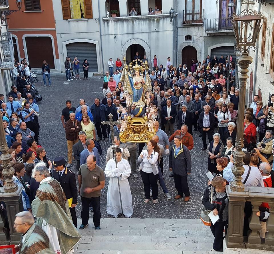 Bagnoli-GIubileo-della-Misericordia16.087.2016-29