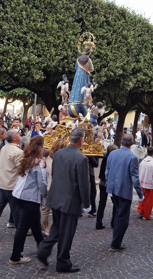 Bagnoli-GIubileo-della-Misericordia16.087.2016-32