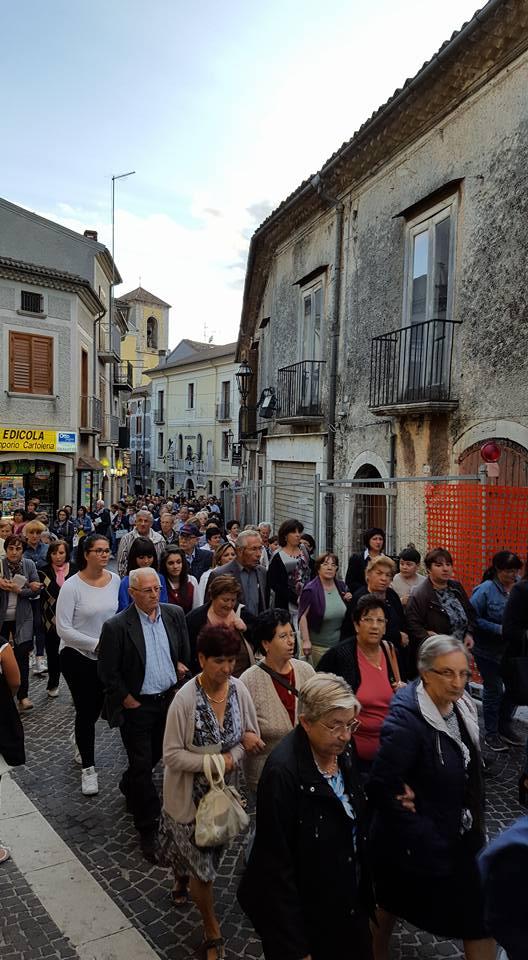 Bagnoli-GIubileo-della-Misericordia16.087.2016-35