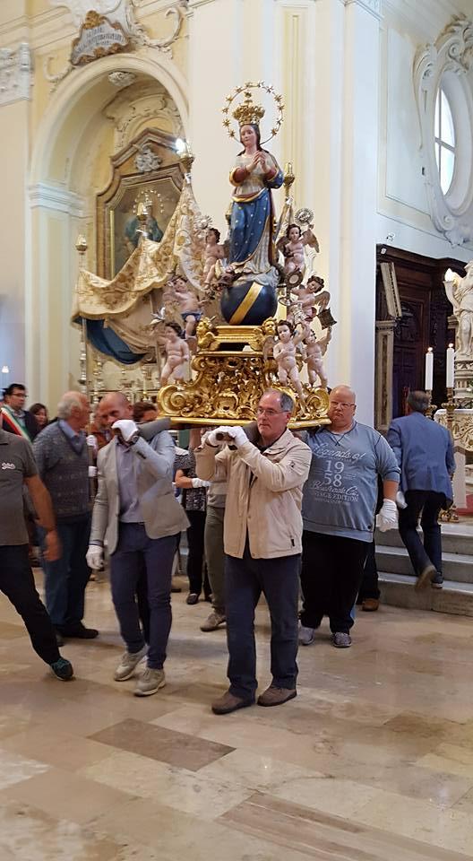 Bagnoli-GIubileo-della-Misericordia16.087.2016-39
