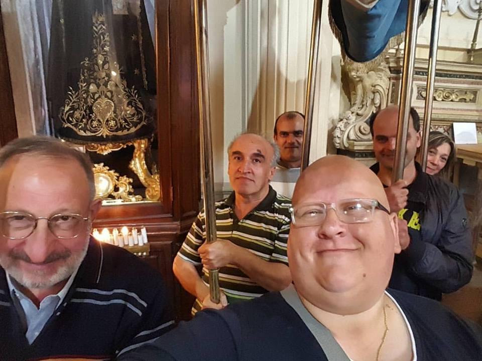 Bagnoli-GIubileo-della-Misericordia16.087.2016-6