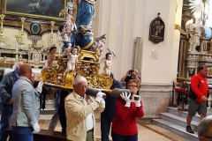 Bagnoli-GIubileo-della-Misericordia16.087.2016-1