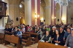 Bagnoli-GIubileo-della-Misericordia16.087.2016-10
