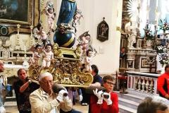 Bagnoli-GIubileo-della-Misericordia16.087.2016-11