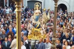Bagnoli-GIubileo-della-Misericordia16.087.2016-13
