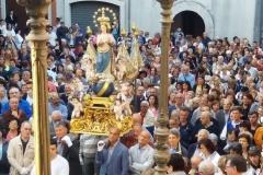 Bagnoli-GIubileo-della-Misericordia16.087.2016-15