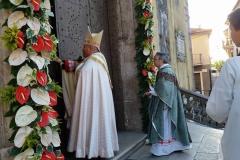 Bagnoli-GIubileo-della-Misericordia16.087.2016-17