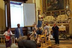 Bagnoli-GIubileo-della-Misericordia16.087.2016-2