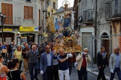 Bagnoli-GIubileo-della-Misericordia16.087.2016-21