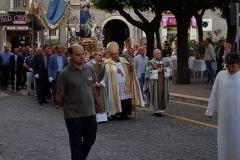 Bagnoli-GIubileo-della-Misericordia16.087.2016-22
