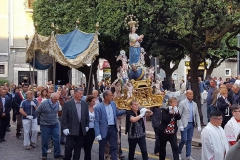 Bagnoli-GIubileo-della-Misericordia16.087.2016-23