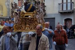 Bagnoli-GIubileo-della-Misericordia16.087.2016-24