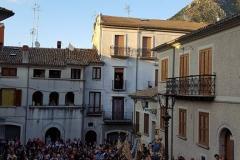 Bagnoli-GIubileo-della-Misericordia16.087.2016-26