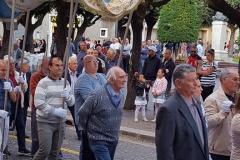 Bagnoli-GIubileo-della-Misericordia16.087.2016-33