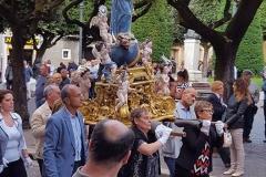 Bagnoli-GIubileo-della-Misericordia16.087.2016-34