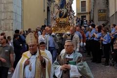 Bagnoli-GIubileo-della-Misericordia16.087.2016-36