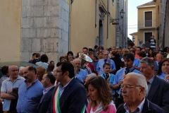 Bagnoli-GIubileo-della-Misericordia16.087.2016-37
