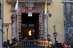 Bagnoli-GIubileo-della-Misericordia16.087.2016-38